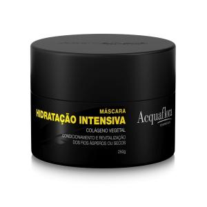 mascara_hidratacao_intensiva