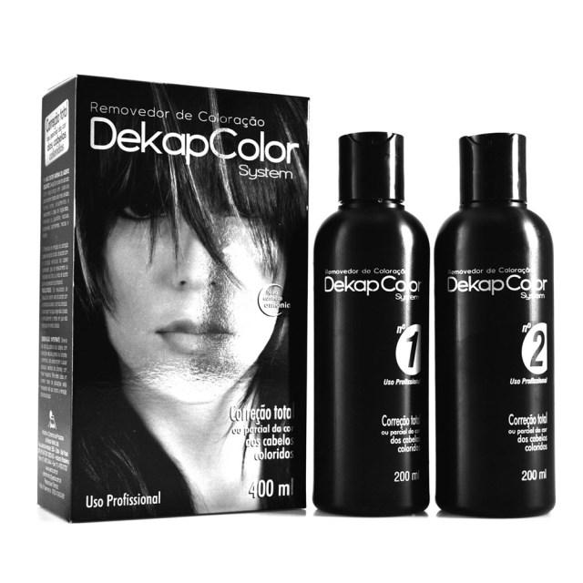 Copia-de-dekapcolor-1600