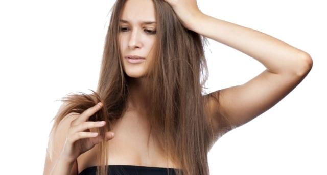 9474-o-excesso-de-queda-de-cabelo